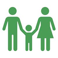 icona-adulti-bambini