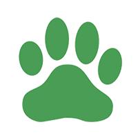 icona-animali