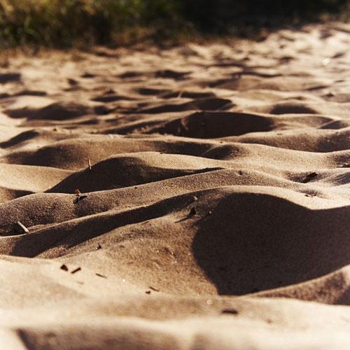 laboratorio-didattico-sabbia