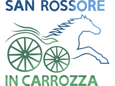 San Rossore in Carrozza